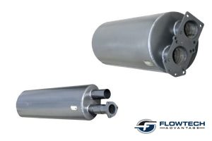 Flowtech-Silencers-Universal-Silencers-InOut-Same-End-Flanged-Master