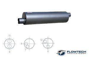 Flowtech-Silencers-Universal-Silencers-OffsetOffset-Master-_01