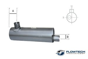 Flowtech-Silencers-Universal-Silencers-Side-in-End-Out-Master