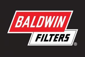 Baldwin Filters Perth