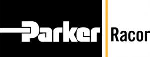 Parker Racor Perth